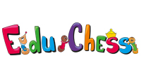Educhess