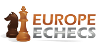 EuropeEchess